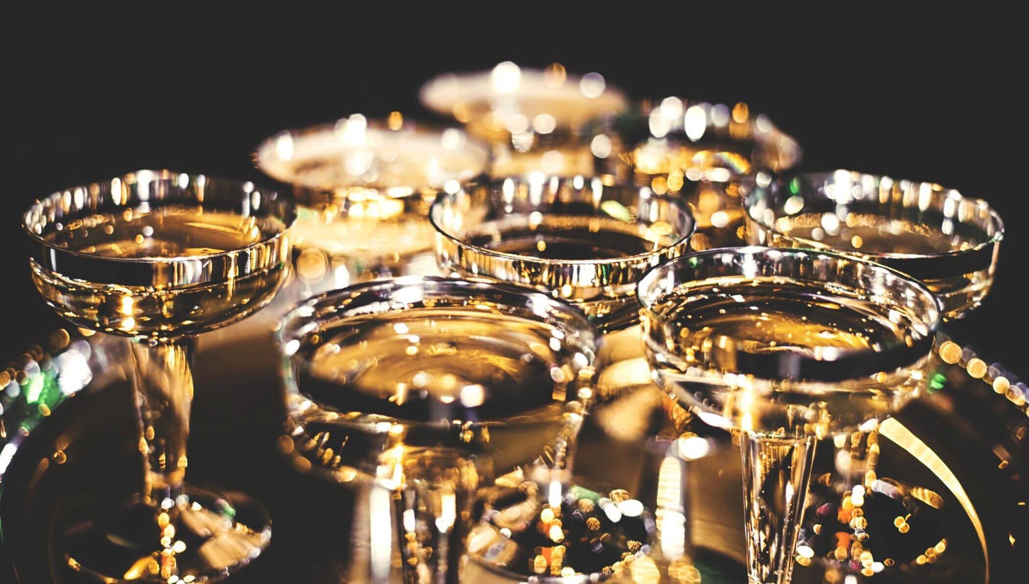 wedding event bar hire devon