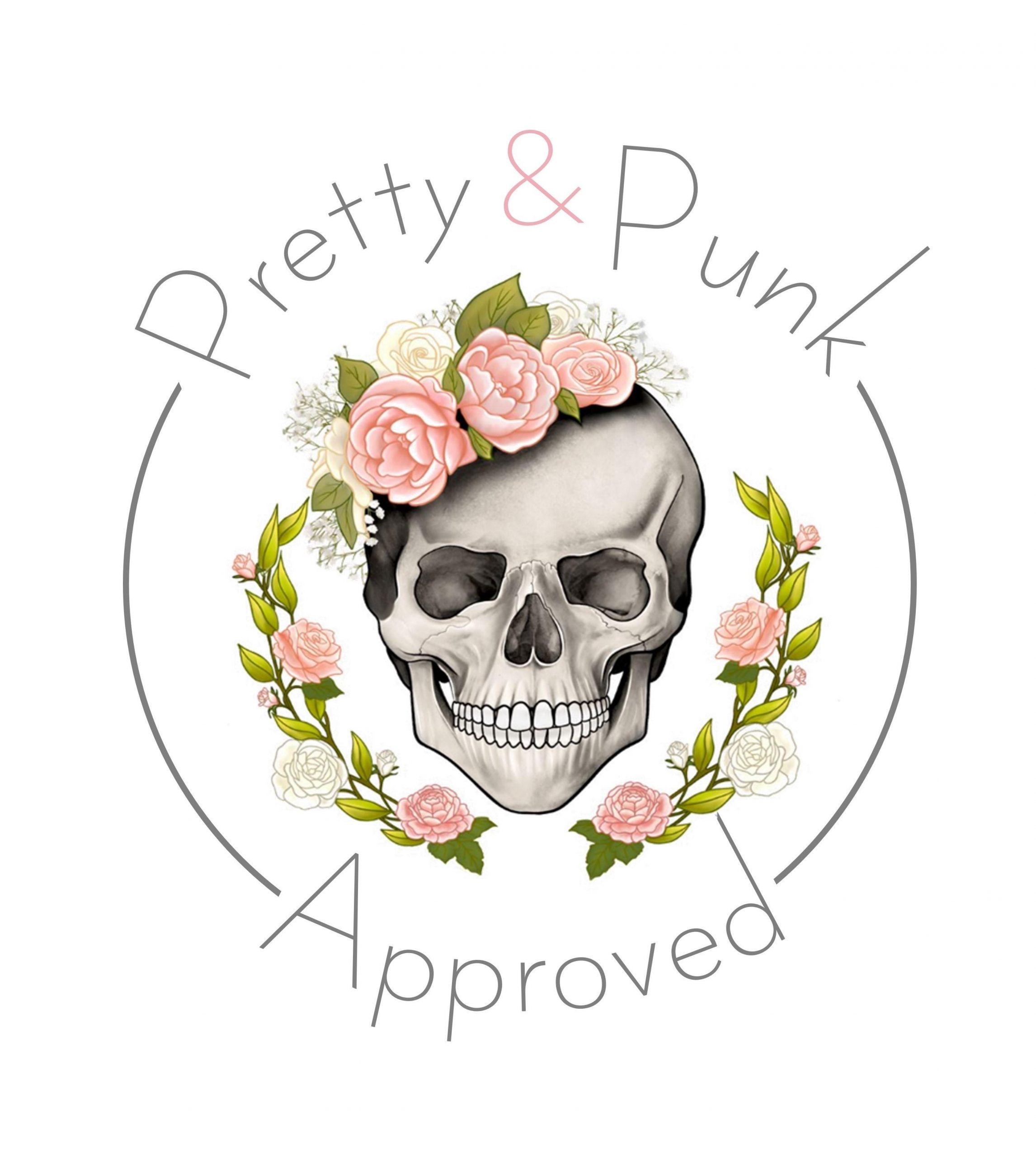 Pretty and Punk